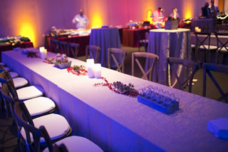 holiday-party-image.jpg